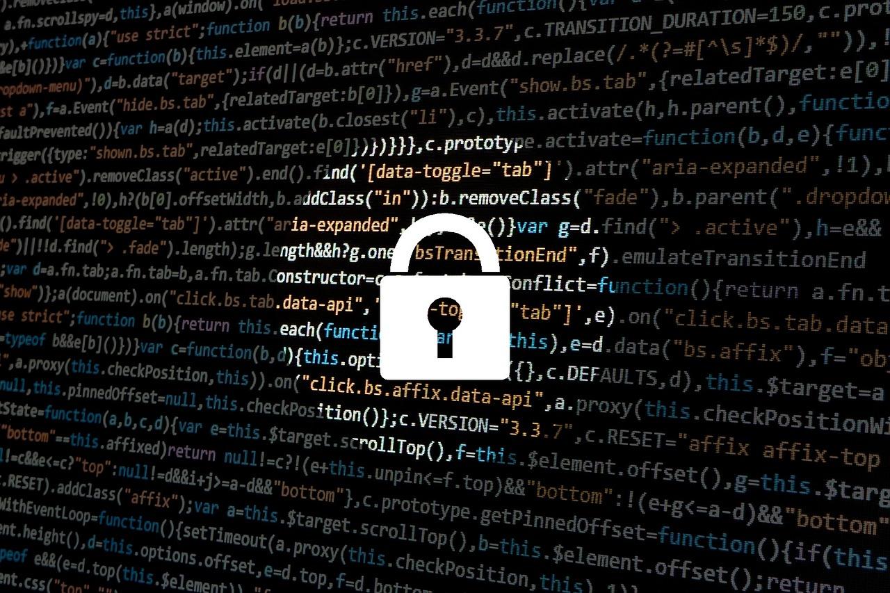 写真の位置情報を削除(残さなく)する方法〜プライバシー保護の為の対策〜 - コームズチャンネル