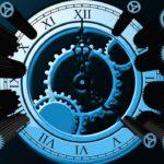 【Macのバックアップ作成方法】Time machine(タイムマシン)を利用したバックアップ作成方法を解説