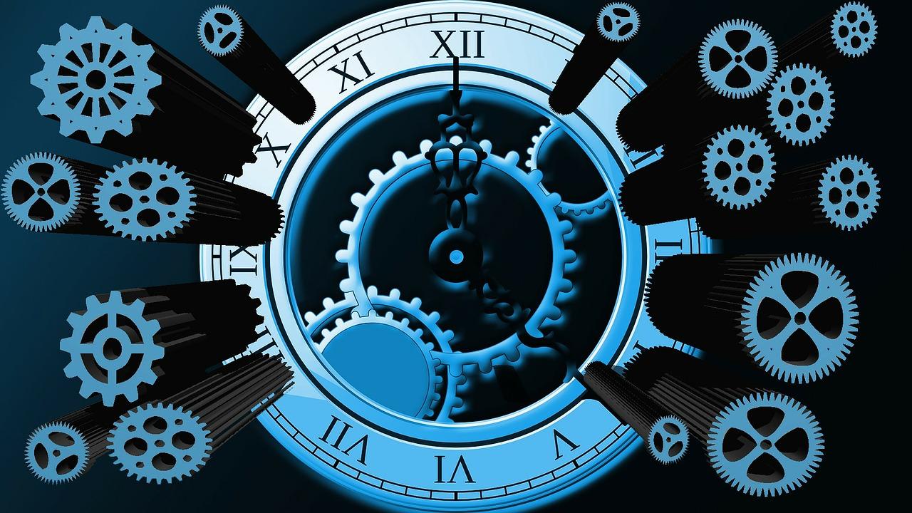 Macのバックアップ作成方法 ~Time machine解説~ - コームズチャンネル