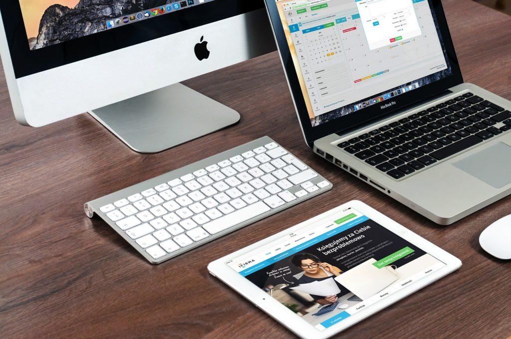 AirPods はApple製品間でシームレスに使える