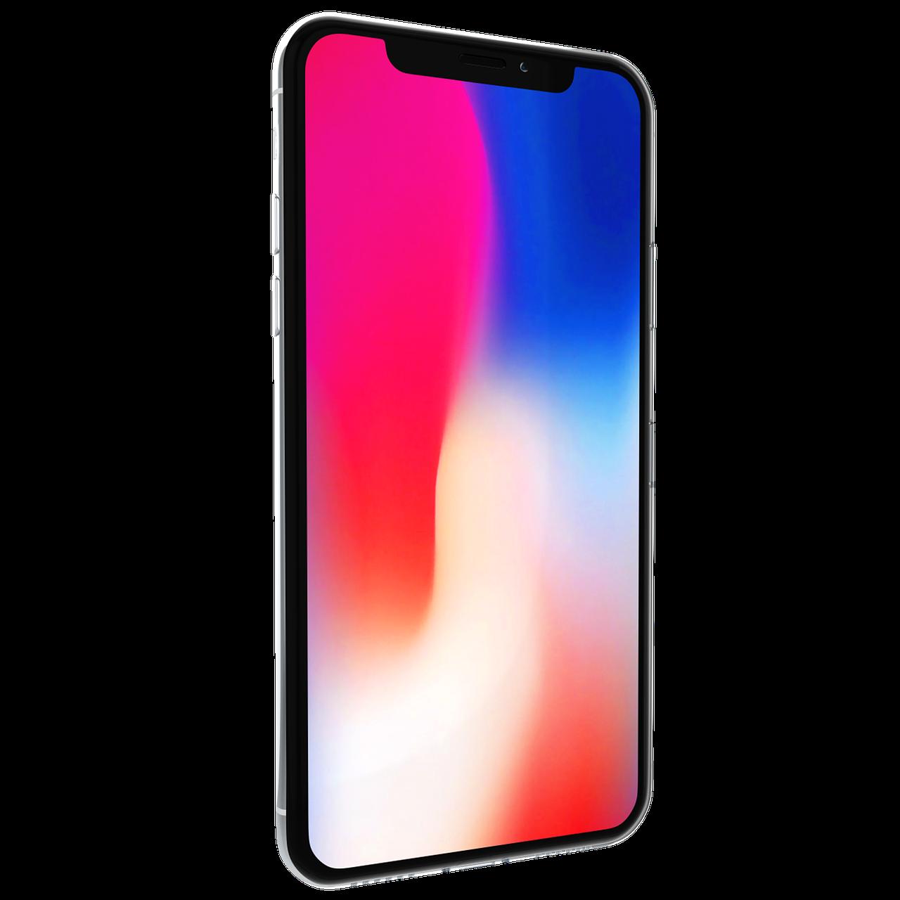 iPhoneXは他のiPhoneと何が違うの?〜iPhoneX使用者の意見も交えて〜