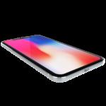 iPhoneXの操作方法〜その他のiPhoneと比べたメリット・デメリット〜