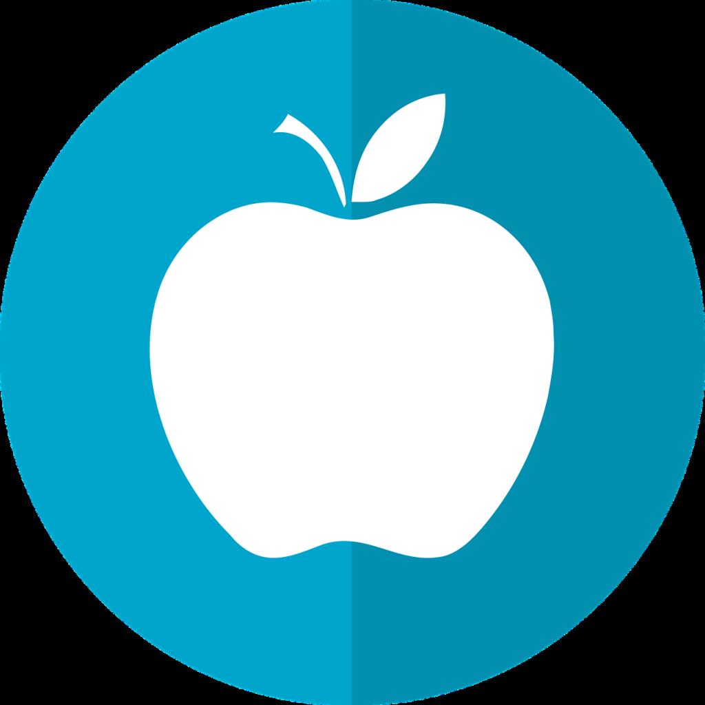 Appleの下取りサービスはMacを高く買い取ってくれる?