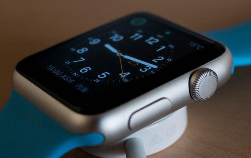 Apple Watchって結局便利なの?使えるの?そんな疑問に使用者がお答えします