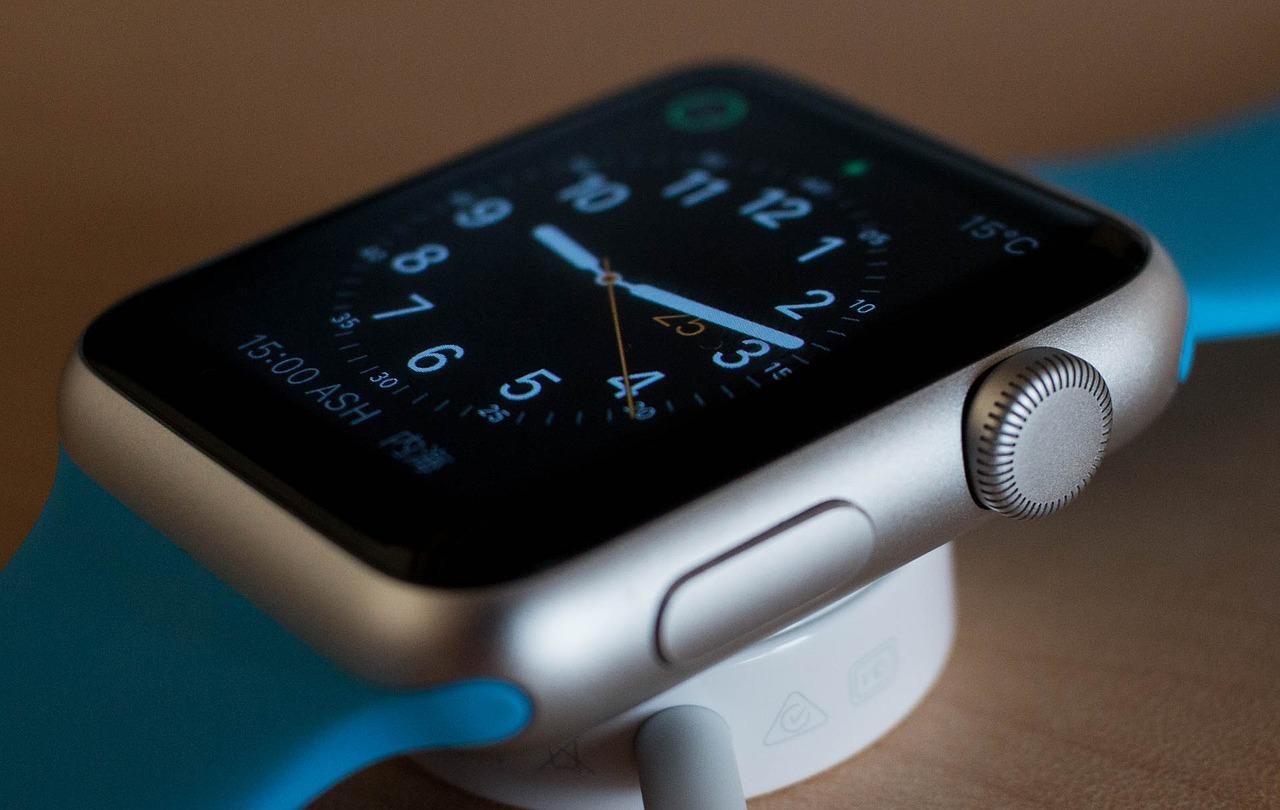 Apple Watchって結局便利なの?使えるの?そんな疑問に使用者がお答えします - コームズチャンネル