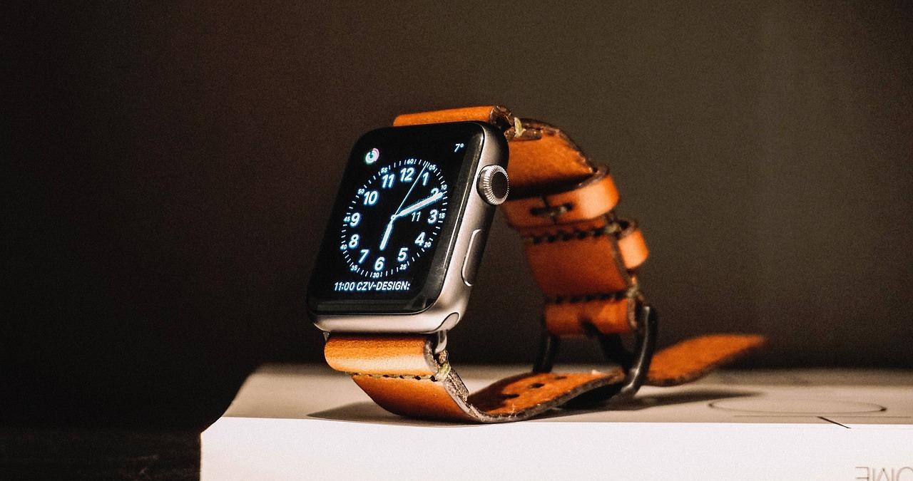 今からApple Watchを買うならSeries3ではなく中古Series2がオススメ!その理由を使用者が解説します