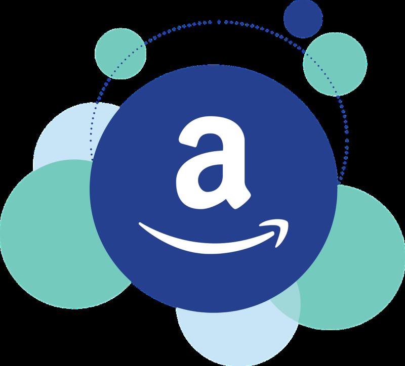Amazonプライム会員の説明