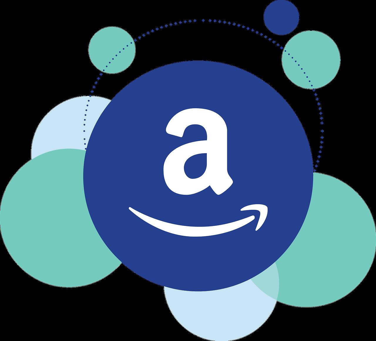 Amazonプライム会員が最高過ぎてAmazonが心配!〜サービス内容・年会費等をご紹介〜 - コームズチャンネル
