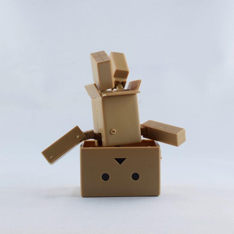 Amazonで間違って注文してしまった商品をキャンセルする方法