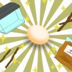 クワガタに『卵を産んでもらう飼育セット』に必要な道具