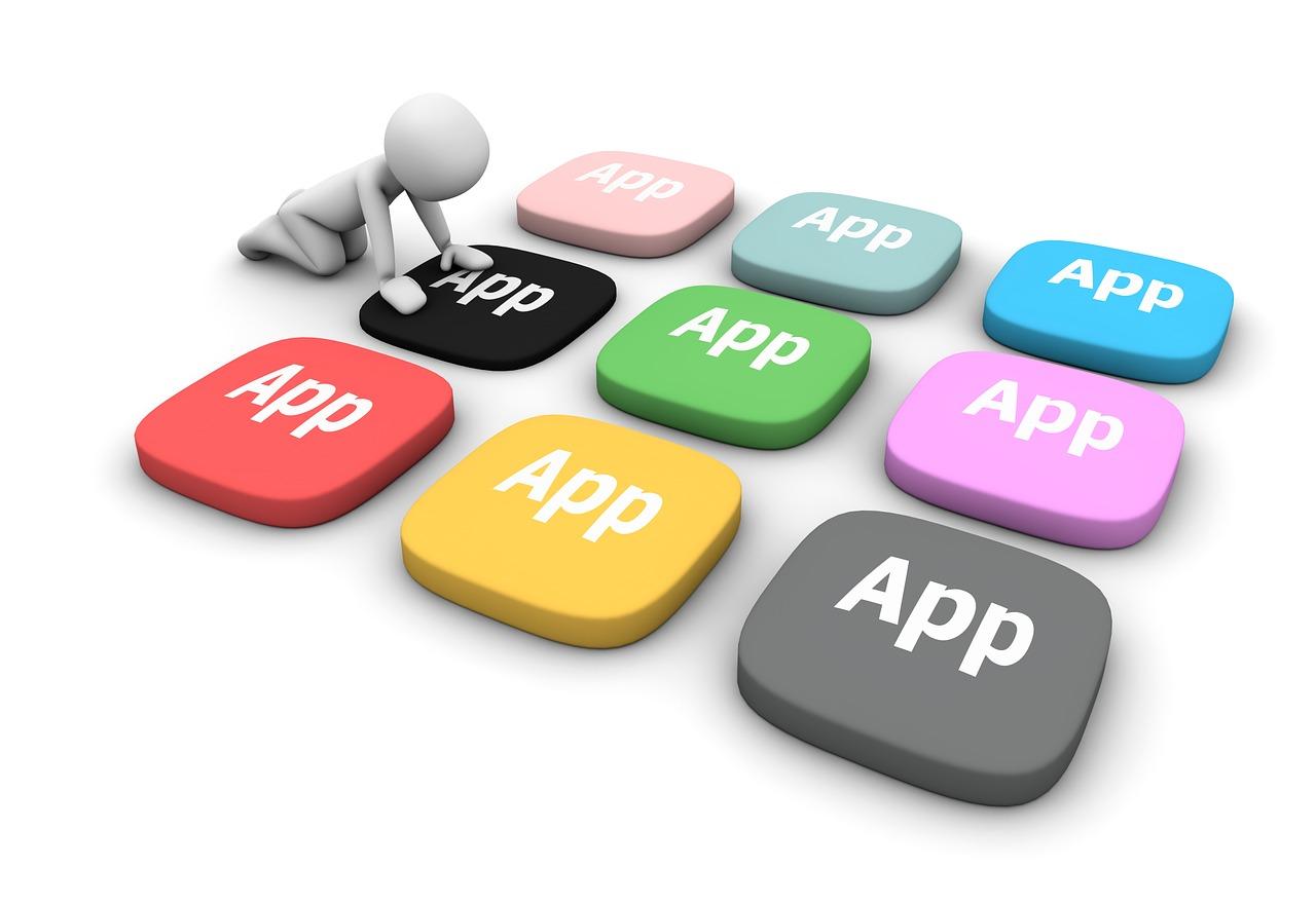 iPadでイラストを作成するアプリを選ぶ