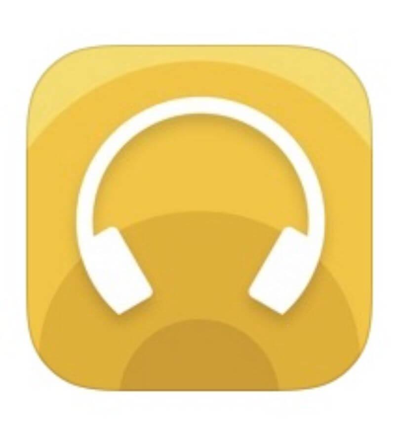 WF-1000XM3-専用アプリ「Headphones Connect」